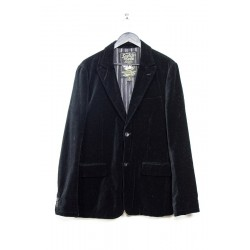 Veste Schotch and Soda, taille L Scotch and Soda L Veste Homme 48,00 €
