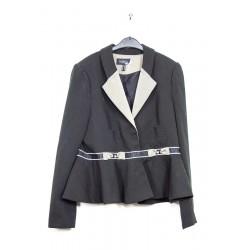 Blazer Nissa, taille 44 Nissa L Blazer Femme 30,00€