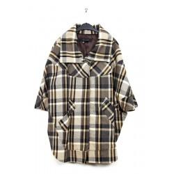 Cape Zara, taille M Zara M Cape Femme 36,00€