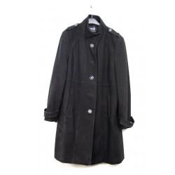 Veste Burberry, taille M Burberry M Veste Homme 120,00€