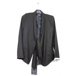 Blazer Morgan, taille M Morgan M Blazer Femme 36,00€