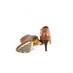 Boots Minelli, pointure 36 Minelli Femme Pointure 36 54,00€