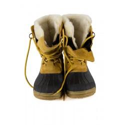 Bottes de neige, pointure 38 Canadian Femme Pointure 38 36,00€