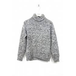 Pull, taille L Sans marque L Pull Femme 30,00€