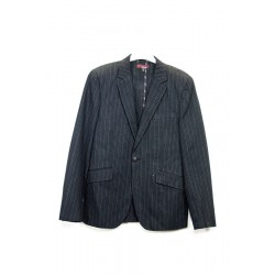 Veste Schotch and co, taille L schotch and co L Veste Homme 42,00 €