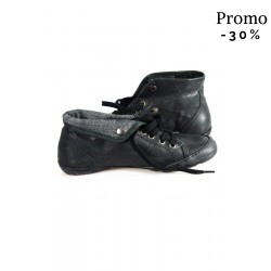 Basket Palladium, pointure 38 Palladium Chaussure Occasion Femme Pointure 38 54,00€
