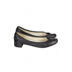 Ballerine Repetto, pointure 37 Repetto Femme Pointure 37 25,20 €
