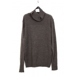 Pull Janina, taille 42 Janina L Pull Femme 19,20 €