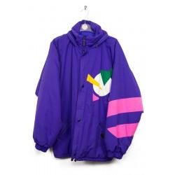 Manteau de Ski Killy, taille 52 Killy XXXL Manteau Homme 36,00€