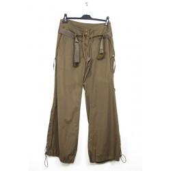 Pantalon Spot, taille 44 Spot L Pantalon Femme 32,40€