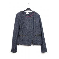 Veste Soft Grey, taille M Soft Grey Veste Femme Occasion 27,60€