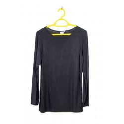 T-shirt, taille 46/48 Sans marque XL Haut Femme 7,00€