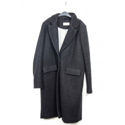 Manteau Sienna Si, taille L Sienna Si L Manteau Femme 42,00€