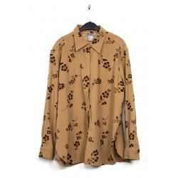 Chemise Damart, taille 42 Damart L Chemise Femme 30,00€
