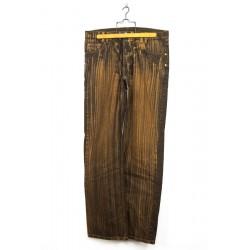 Pantalon Carnet de Vol, taille 44 Carnet de vol L Pantalon Homme 37,20€