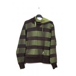 Sweatshirt C&A, taille M C&A M Pull Femme 19,20€