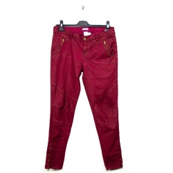 Pantalon Soft Grey, taille M Soft Grey M Pantalon Femme 19,20€