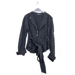 Chemise Liliane H, taille 42  L Chemise Femme 32,40€