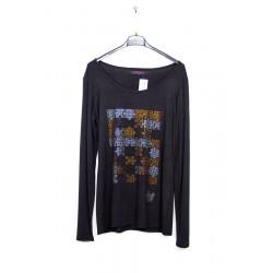T-shirt Eylex, taille S/M  S Haut Femme 15,60€