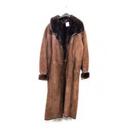 Manteau Stephano, taille 42  L Manteau Femme 72,00€