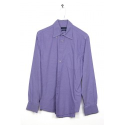 Chemise Luca Arzeni, taille XL Luca Arzeni XL Chemise Homme 18,00 €