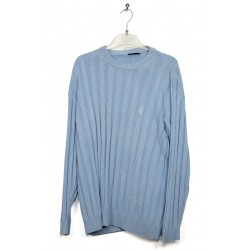 Pull Conte of Florence, taille XL Conte of Florence XL Pull Homme 25,20 €