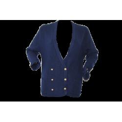 Gilet Horse Guard, taille L  L Gilet Femme 12,00€