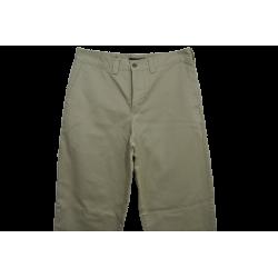 Pantalon Dockers, taille L Dockers L Pantalon Homme 36,00€