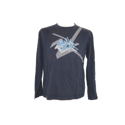 Sweat Quicksilver, taille M Quicksilver M Pull Homme 10,00 €