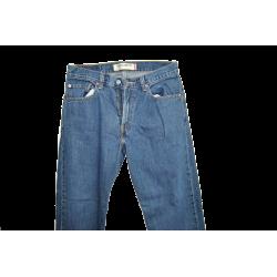 Pantalon Levi's, taille L Levi's L Pantalon Homme 36,00€