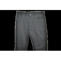 Pantalon Jerem, taille L Jerem L Pantalon Homme 26,40€