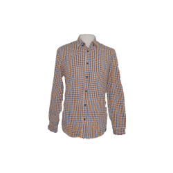 Chemise Jules, taille M Jules M Chemise Homme 19,99 €
