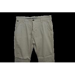 Pantalon Alcott, taille L Alcott L Pantalon Homme 19,20€