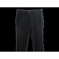 Pantalon à pince Jules, taille 40 Jules M Pantalon Homme 18,00€