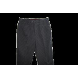 Pantalon à pince Brice, taille 40 Brice  M Pantalon Homme 18,00€