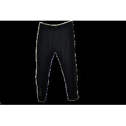Legging, taille unique Sans marque TU Legging Femme 7,20€