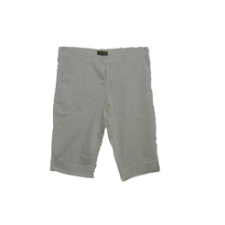 Short, taille 38 In Extenso  M Short Femme 7,20 €