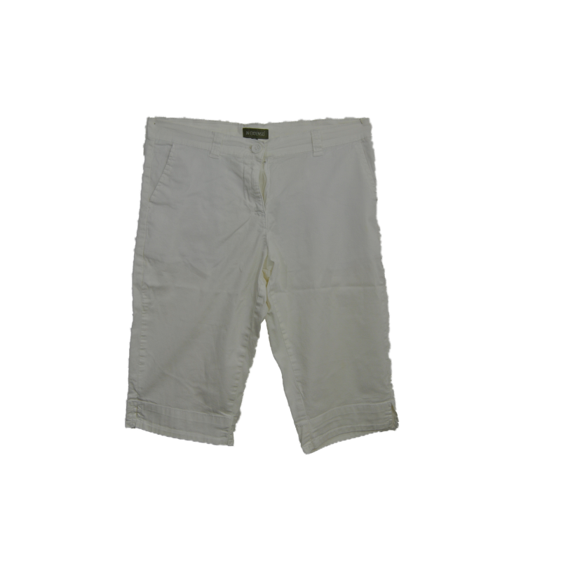 Short, taille 38 In Extenso  M Short Femme 7,20€