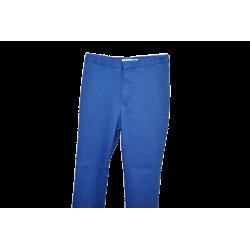 Pantalon Mango, taille S Mango S Pantalon Femme 19,20€