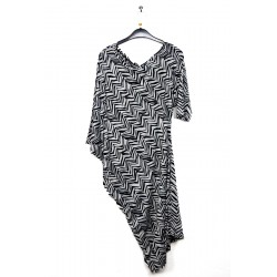 Robe Fifilles, taille M Fifilles M Robe Femme 14,40 €