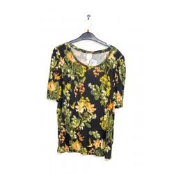Haut HM, taille M HM Haut Occasion Femme Taille M 9,99€