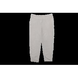 Pantalon H&M, taille 34 H&M XS Pantalon Femme 14,99€