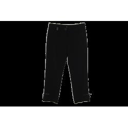 Pantalon Cop.copine, taille 40 cop.copine M Pantalon Femme 28,99€