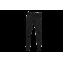 Pantalon Bréal, taille 38 Bréal M Pantalon Femme 24,00€