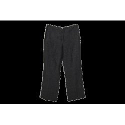 Pantalon Cop.copine, taille 40 cop.copine M Pantalon Femme 30,00€