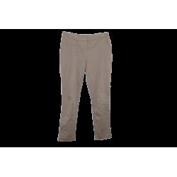 Pantalon Promod, taille S Promod S Pantalon Femme 19,00€