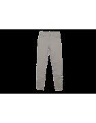 Pantalon Jbc, taille 36 JBC S Pantalon Femme 19,00€