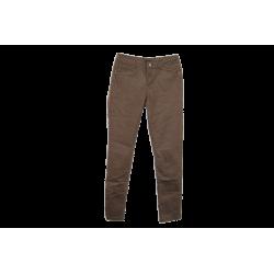 Pantalon Cache cache, taille 36 Cache Cache  S Pantalon Femme 19,00€