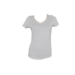 T-shirt Promod, taille S Promod S Haut Femme 12,00€