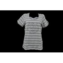 T-shirt, taille L Sans marque L Haut Femme 14,99€